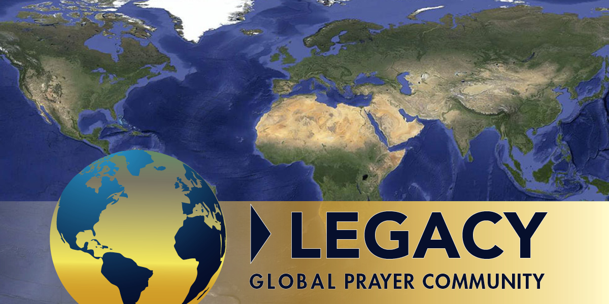 30301.00 Legacy Global Prayer Center 1200×600